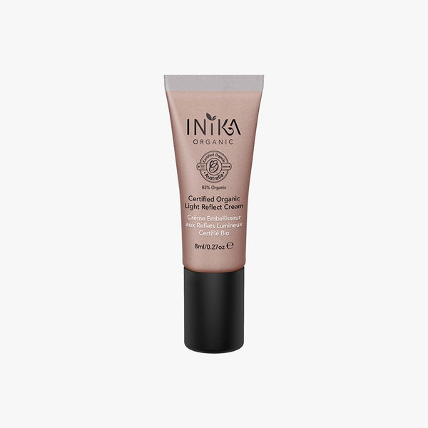 Iluminador en crema Light Reflect Cream