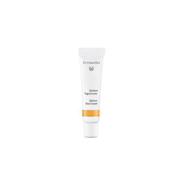 Mini crema facial día cydonia 5ml