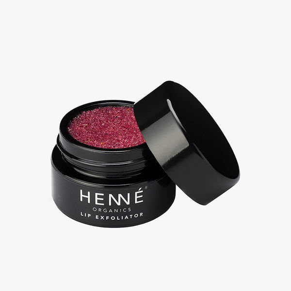 Exfoliante labial Nordic Berries