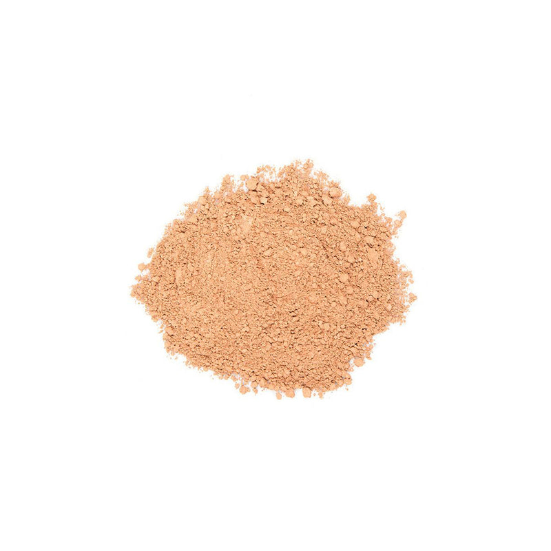 Base mineral SPF15 Cover Mineral Foundation