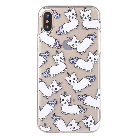 H-e-r-e-N-T-h-e-r-e - H-e-r-e-N-T-h-e-r-e, phone cover - cell phone covers, Soft TPU Phone Cover Anti-Scratch Shock,Absorption Bumper for iPhone X - wodden case