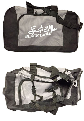 Black Eagle Sports Holdall