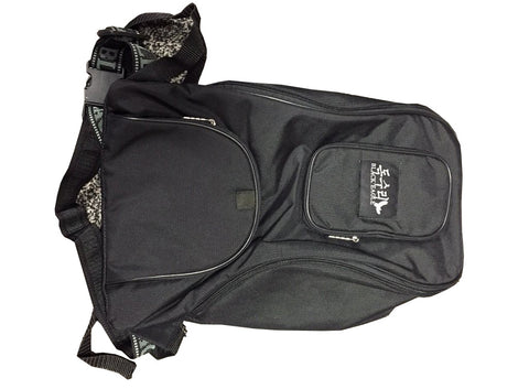 4bb5b9459cf Kit Bags – Verve Martial Arts