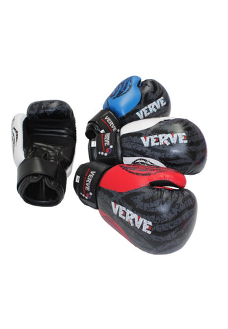 Antishock 10oz Gloves