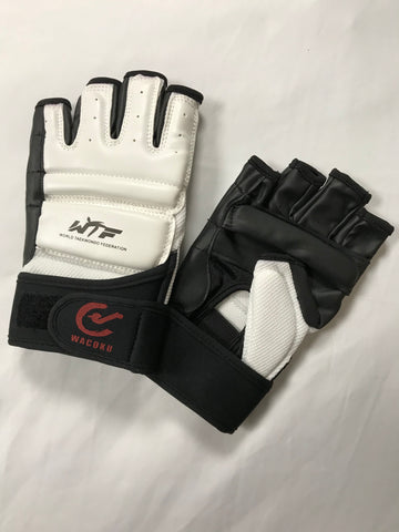 XL - Wacoku WTF Gloves