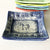 Cute Little Soap Dish - Unicorn Delft Blue