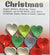 "Giving Bowls & Giving Hearts - Essentials ""Christmas"" - 10 pieces"