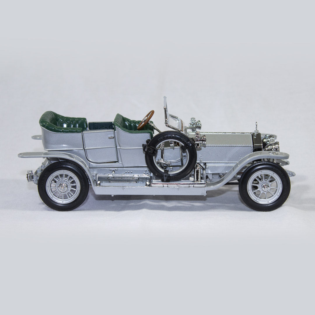 1925 Rolls-Royce Silver Ghost Model (VINTAGE)