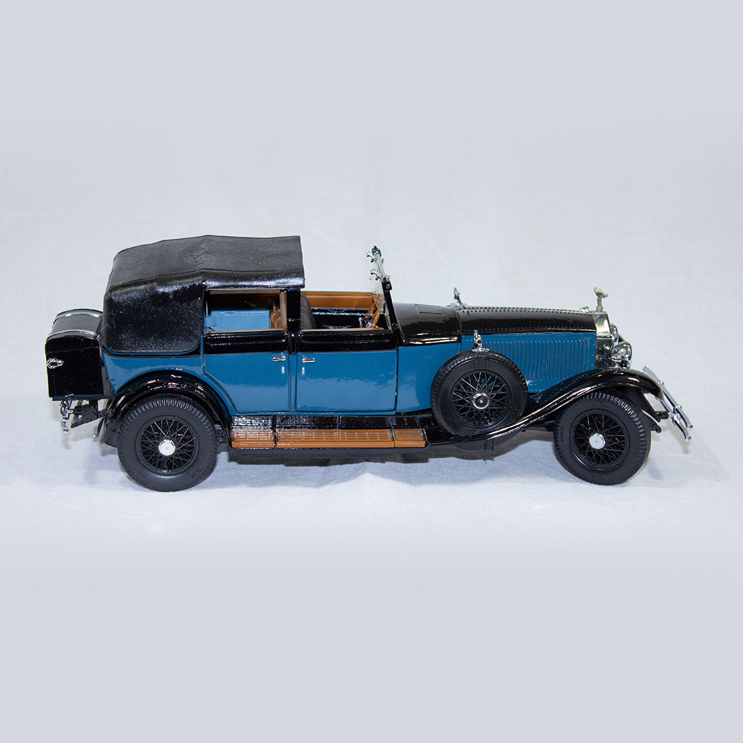1929 Rolls-Royce Phantom I Model (VINTAGE)