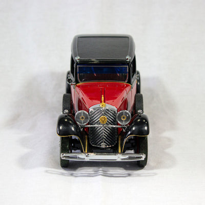 1933 Mercedes-Benz 770 K Grosser Model (USED)