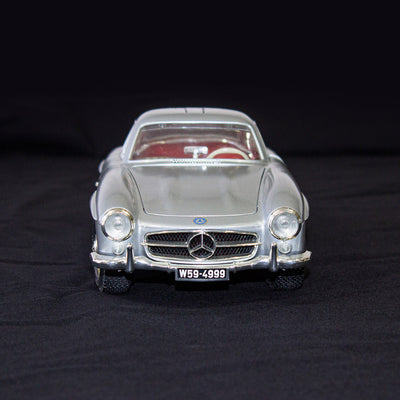 1954 Mercedes Benz 300SL Model (VINTAGE)