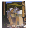 Frank O. Gehry Guggenheim Museum Bilbao - Coffee Table Book (VINTAGE)