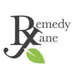 Remedy Jane