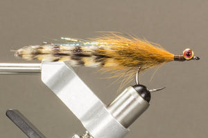 Buying a Fly Tying Vise can be scary yet simple