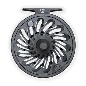 Diamondback Mid Price Fly Reels Diamondback Flex Fly Reel