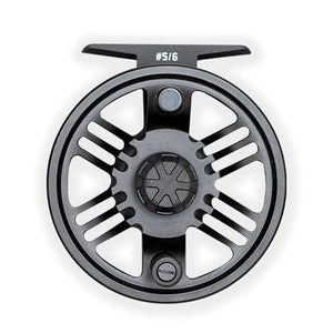 Diamondback Mid Price Fly Reels Diamondback View Fly Reel