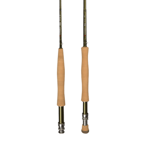 Diamondback Mid Price Fly Rods Diamondback View Fly Rod