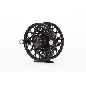 Einarsson Invictus Fly Reel - Fly Fishing Now