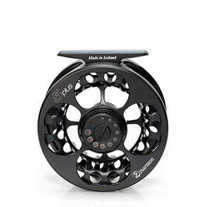 Einarsson 5plus Fly Reel - Fly Fishing Now
