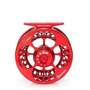 Einarsson 3Plus Fly Reel - Fly Fishing Now