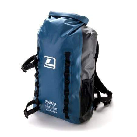 Loop TPU Dry Backpack - Fly Fishing Now