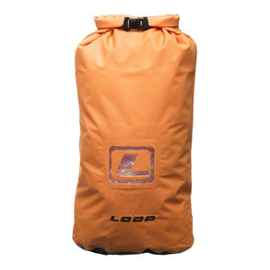 Loop STUFF SACK - Fly Fishing Now