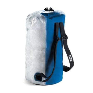 Loop SWELL DRY PACK - Fly Fishing Now
