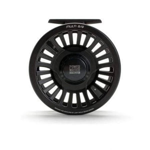 Loop Multi Fly Reel - Fly Fishing Now
