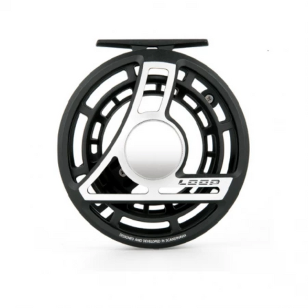 Loop Q FLY REEL - Fly Fishing Now