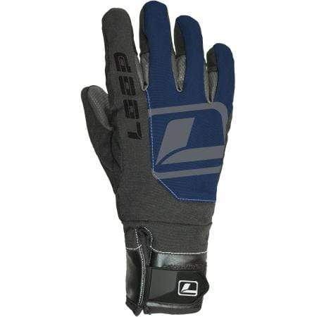 Loop Tech Glove - Unisex - Fly Fishing Now