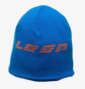 Loop Reversible Beanie - Fly Fishing Now