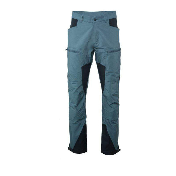 Loop GAUTO OUTDOOR PANTS - Fly Fishing Now