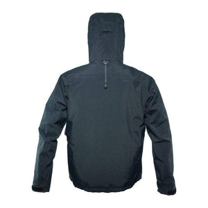 Loop Torne Wading Jacket - Fly Fishing Now
