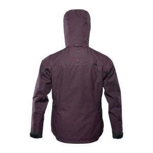 Loop - Womens Dellik Wading Jacket - Fly Fishing Now