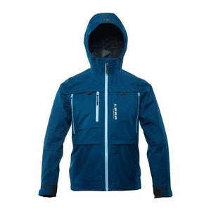 Loop Jacket Loop - Womens Dellik Wading Jacket