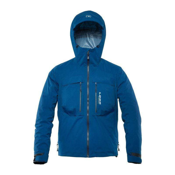 Gielas LW Jacket - Fly Fishing Now