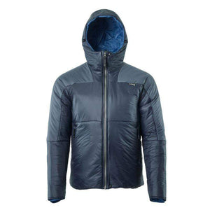 Loop Onka Jacket - Men's - Fly Fishing Now