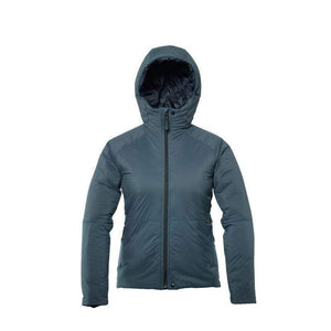 Loop Onka Jacket - Women's - Fly Fishing Now