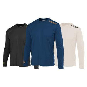 Loop Adult Long Sleeve Tech Shirts- Men's - Fly Fishing Now