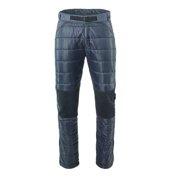 Loop Onka Pants Black/Dark Grey - Fly Fishing Now