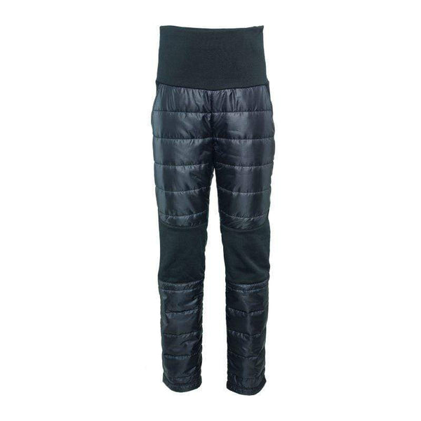Loop Onka Pants Black/Dark Grey - Womens - Fly Fishing Now