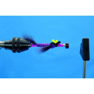 PEAK Tube Fly Pins - Fly Fishing Now