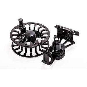 Risen Armor Fly Reel - Fly Fishing Now