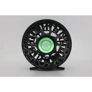 Risen LW Fly Reel - Fly Fishing Now