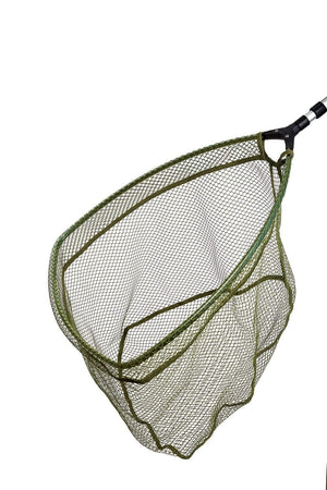 Snowbee Fly Net 3-In-1 Snowbee 3-In-1 Hand Trout Net