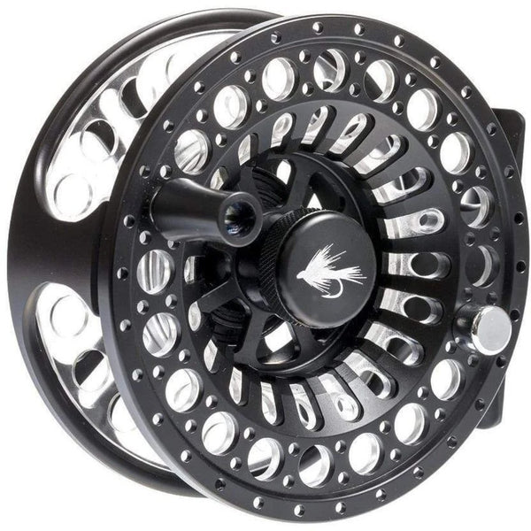 Snowbee Spectre® Cassette Fly Reels - Fly Fishing Now