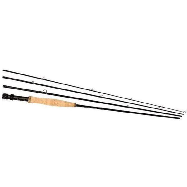 Snowbee Spectre® Fly Rods - Fly Fishing Now