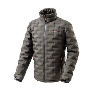 Snowbee Jacket Snowbee Nivalis Down Jacket (Non-Hooded)