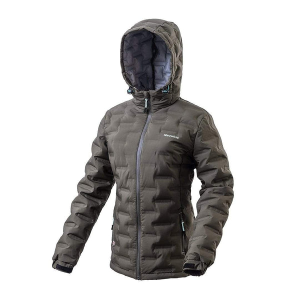Snowbee Jacket Snowbee Women's Nivalis Down Jacket