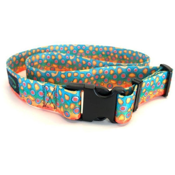 Wingo  DeYoung Wading Belts - Fly Fishing Now